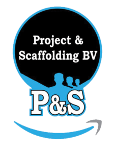 Project & Scaffolding